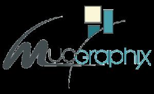 MUOGRAPHIX